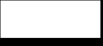 logo-sinw-white1