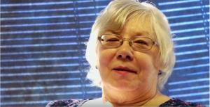KathleensVideoTestimonial
