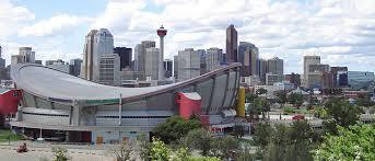 Calgary Alberta spine patients