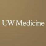 UW School of Medicine