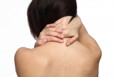 Canadian back pain seminar