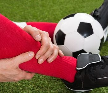 sports injuries and stem cell therapy